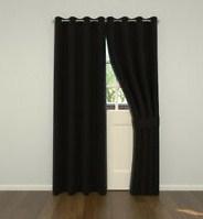 cortinas acusticas