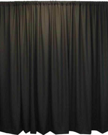 textiles para teatros con calidad ignífuga